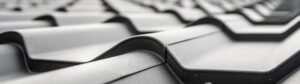 Roofing company Southampton offer bespoke and quality tiles for all types of roofs